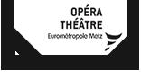 Opéra-Théâtre - Metz Métropole